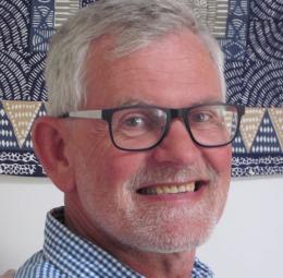 Carsten Dybkjær